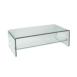 Tavolini Da Salotto Trasformabili Grancasa.Tavoli Tavolini In Vendita Online Scopri Le Offerte Grancasa