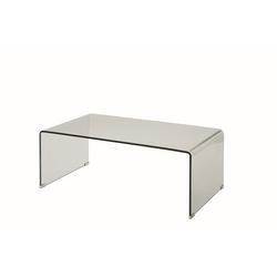 Tavolini Da Salotto Grancasa.Tavoli Tavolini In Vendita Online Scopri Le Offerte Grancasa