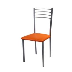 Tavoli Da Cucina Design.Sedie Cucina Design Sedie E Tavoli Da Cucina Kasanova Sgabelli