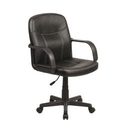sedie ufficio in vendita online scopri le offerte grancasa