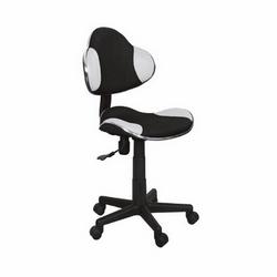 Sedie ufficio in vendita online scopri le offerte grancasa for Vendita sedie ufficio