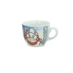 Casalinghi idee regalo in vendita online scopri le - Casalinghi vendita on line ...