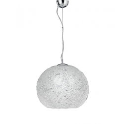 lampadari in vendita online, scopri le offerte - grancasa