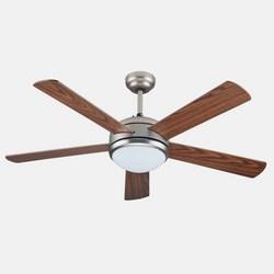 ventilatori a soffitto in vendita online, scopri le offerte - grancasa