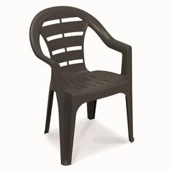 Sedie E Tavoli Da Giardino Economici.Mobili Da Giardino In Vendita Online Scopri Le Offerte Grancasa