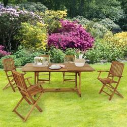 Sedie E Tavoli Da Giardino Economici.Mobili Da Giardino In Vendita Online Scopri Le Offerte