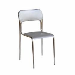 Sedie in vendita online scopri le offerte grancasa for Vendita sedie cucina