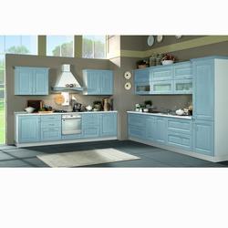 Grancasa Arredamento Cucine.Cucine In Vendita Online Scopri Le Offerte Grancasa