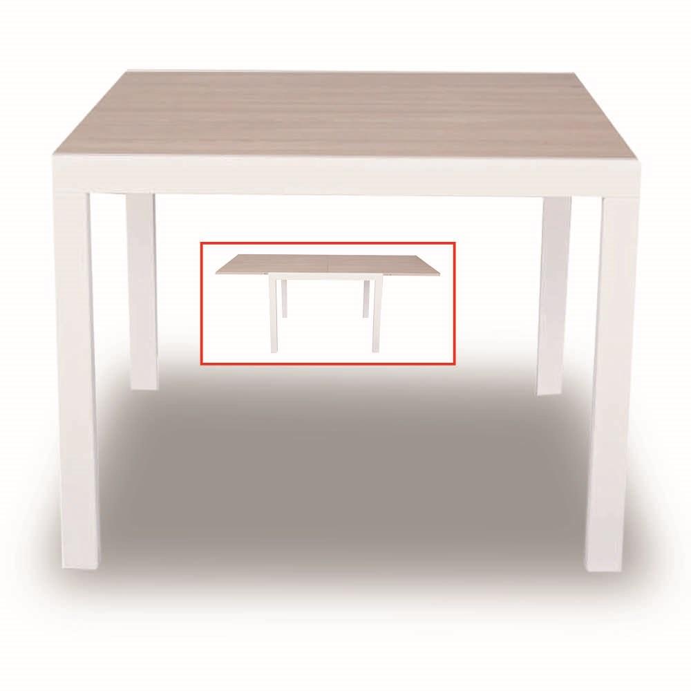 Casa collection i tavoli tavolo korallo shop online su for Shop on line casa