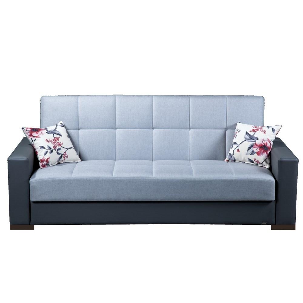 Divani letto grancasa trattamento marmo cucina for Costo divano letto