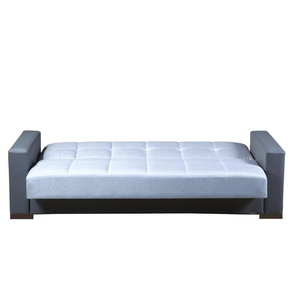 Collezione clic pronto letto divano letto malpensa shop for Divano letto pronto