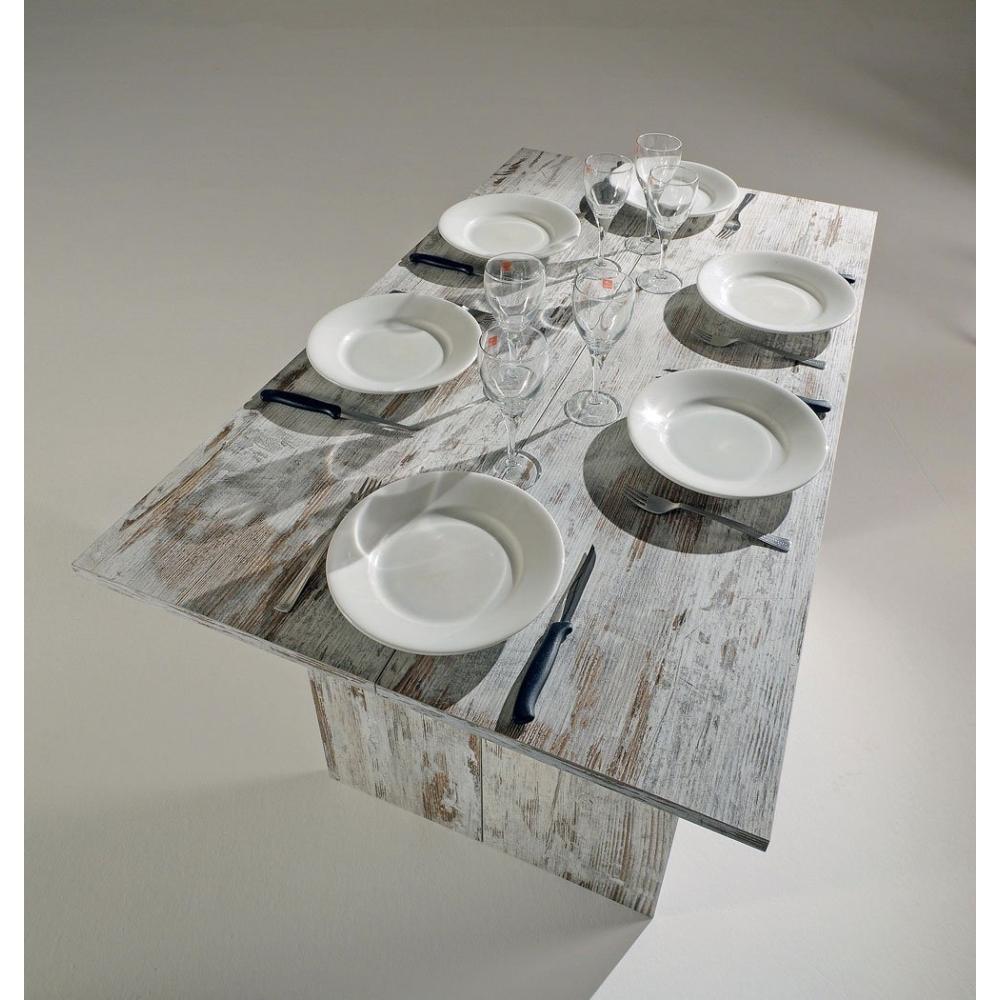 Tavoli Allungabili Tavoli Da Pranzo Cucina.G Tavoli El530 Vin 2leg S Casa Rettangolare Tavolo Allungabile