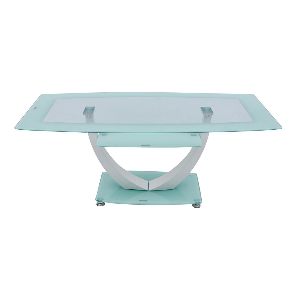 Tavolini Da Salotto Grancasa.Tavolino Marzia