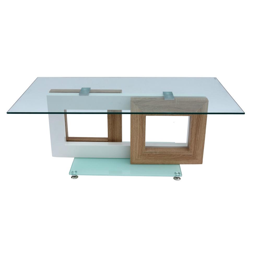 Tavolini Da Salotto Grancasa.Tavolino Ernest