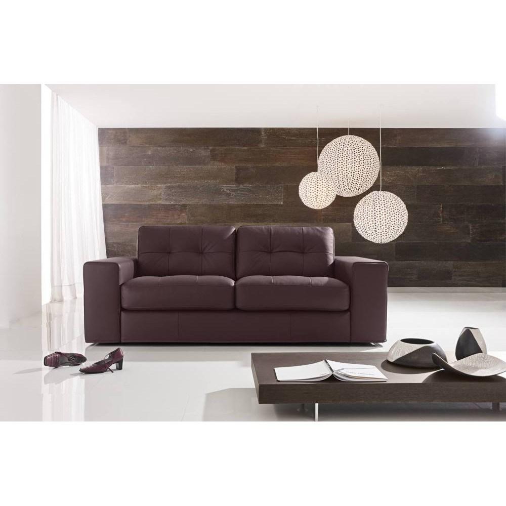 Collezione gransofa 39 plus tessuto divano letto orion 3 for Orion arredamenti