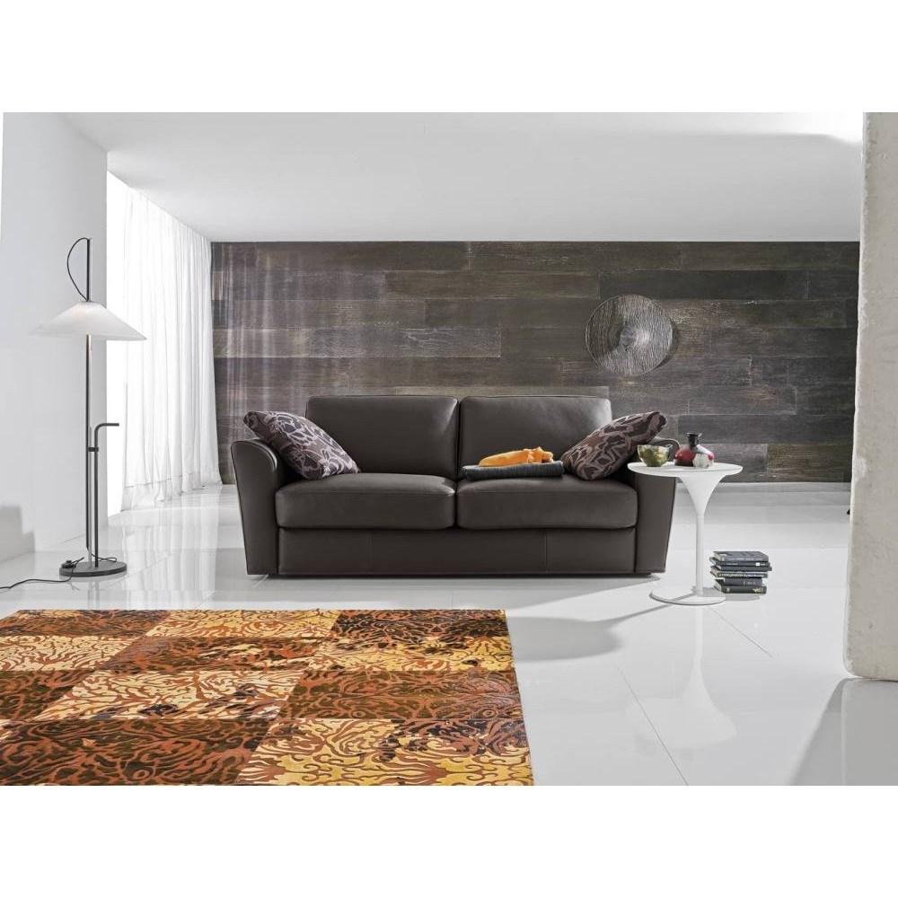 Collezione gransofa 39 plus tessuto divano letto orion 5 for Orion arredamenti