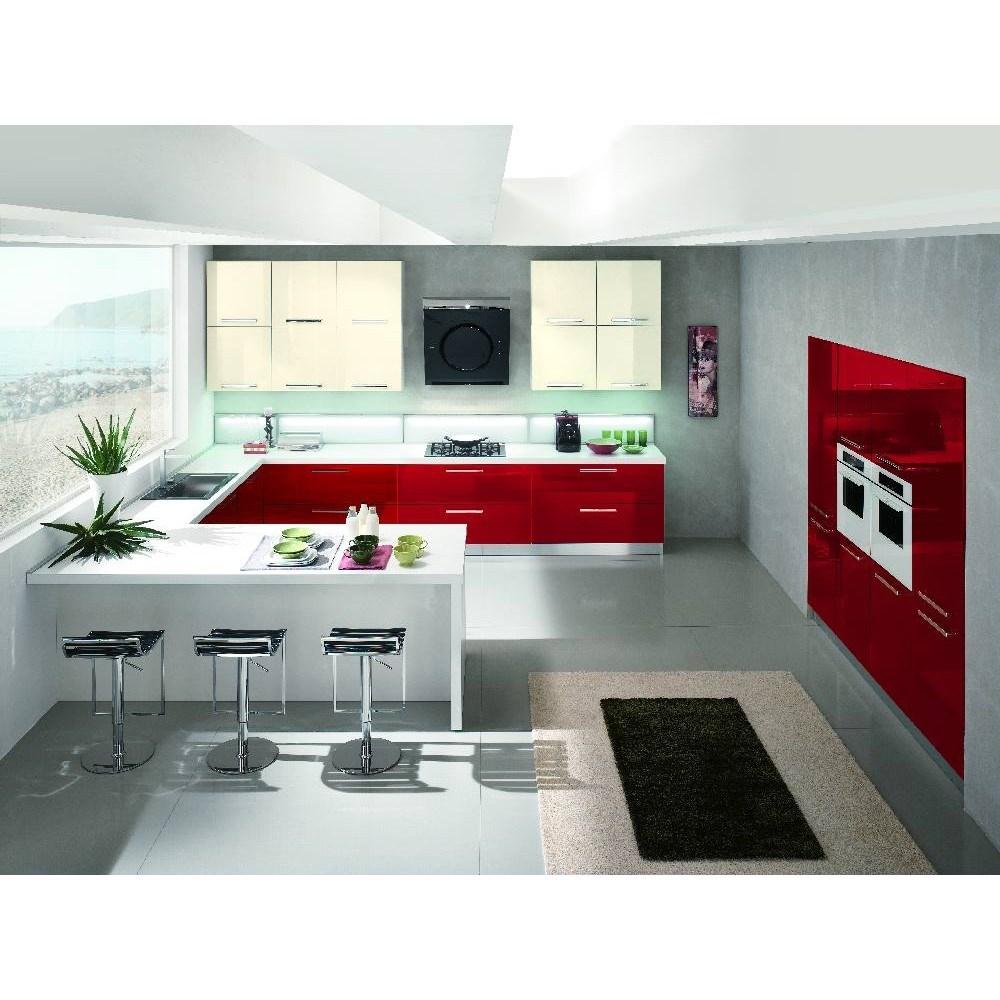 MOBILTURI Cucine Moderne GAIA - shop online su GranCasa