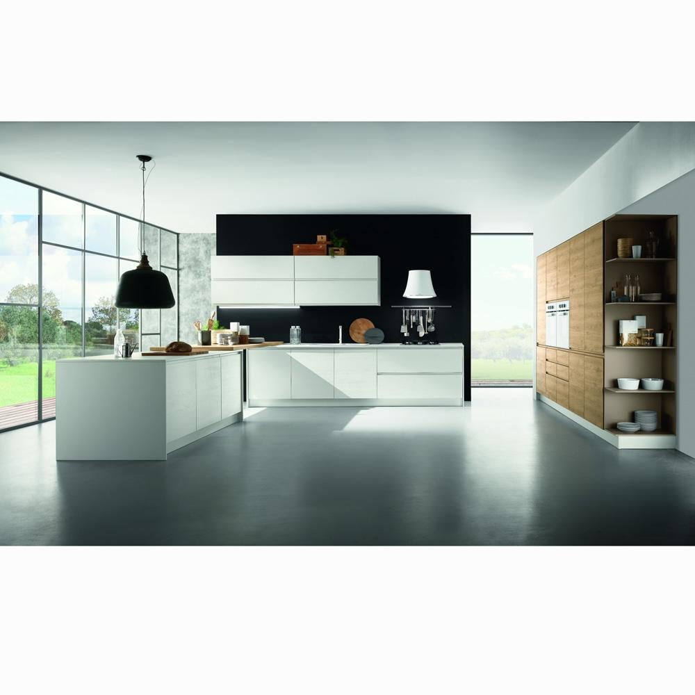 MOBILTURI Cucine Moderne LUNA - shop online su GranCasa