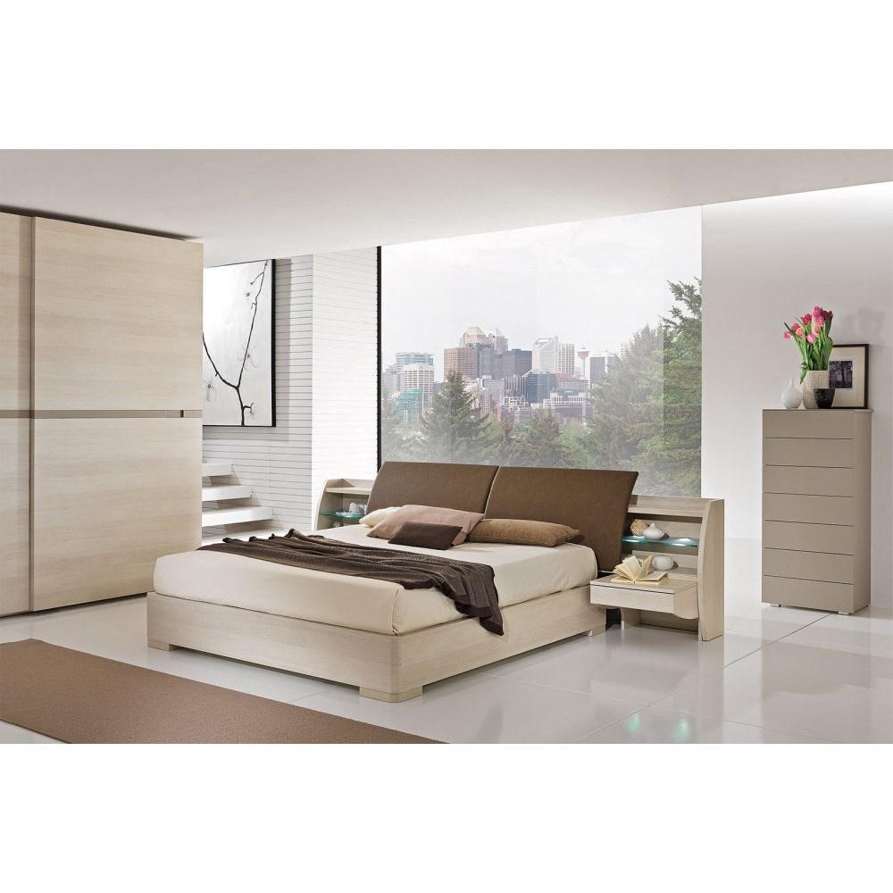 Collezione top camere moderne camere da letto for Camere da letto