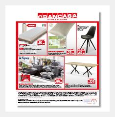 Cucine in vendita online scopri le offerte grancasa - Grancasa vicenza offerte ...